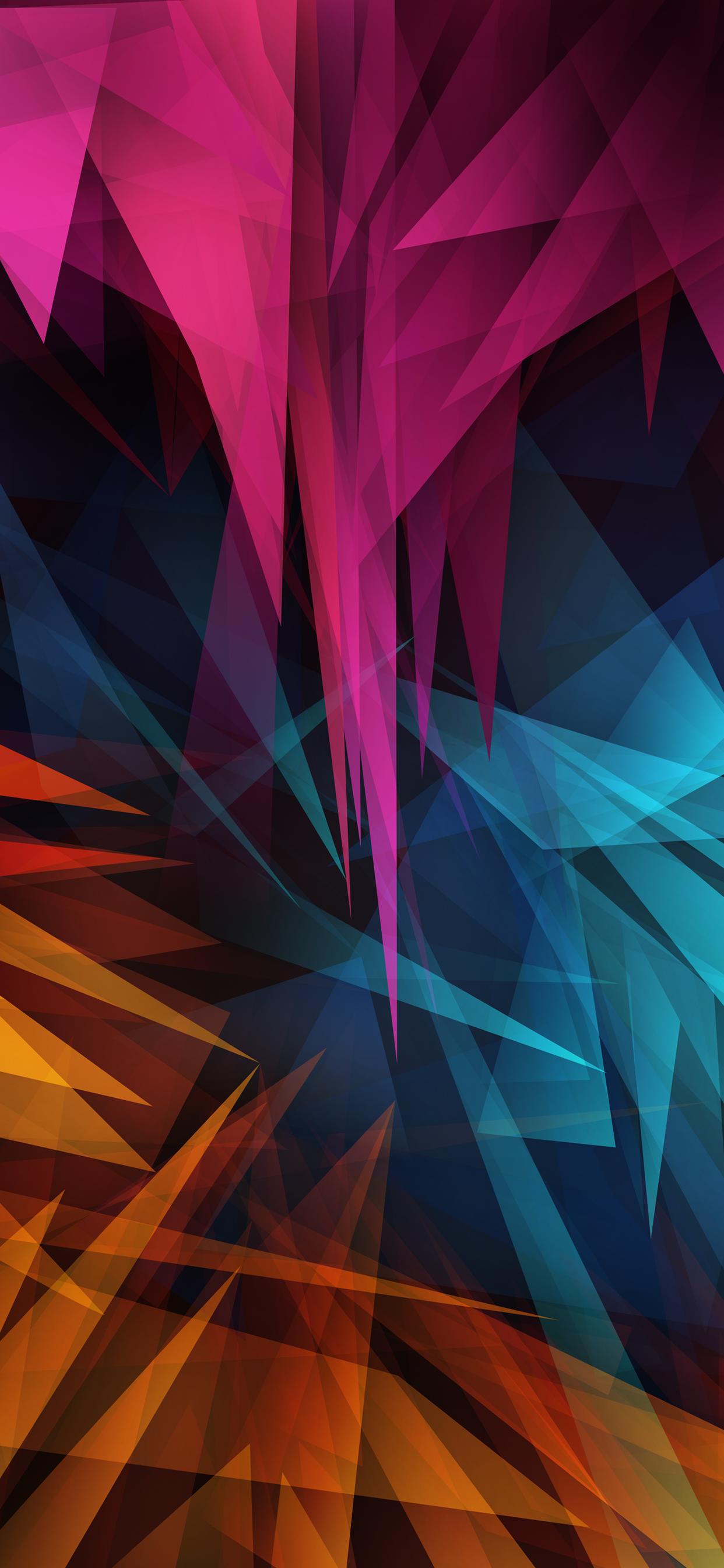 4k iPhone 11 Pro Wallpapers - Wallpaper Cave