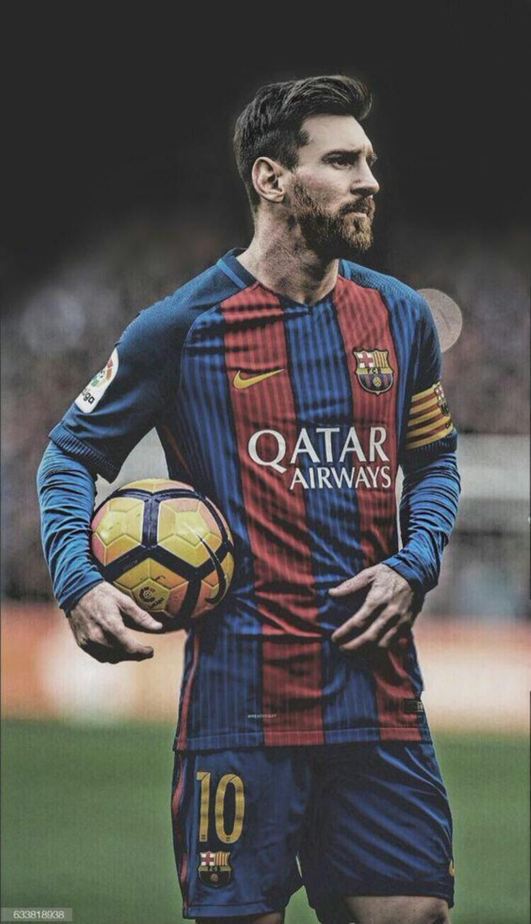 Messi Iphone 11 Wallpapers Wallpaper Cave
