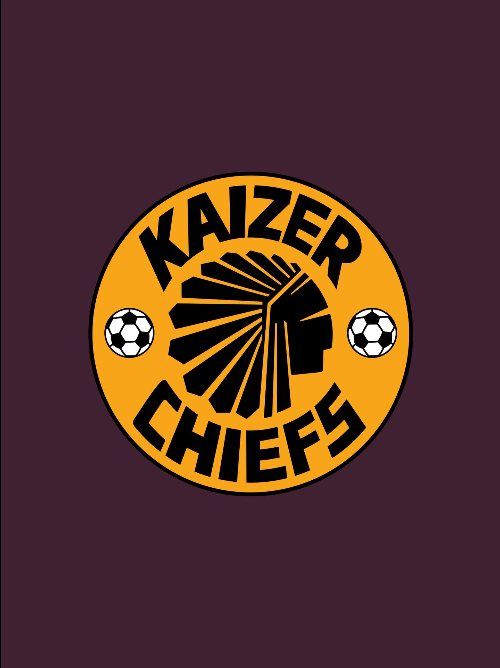 Kaizer Chiefs Smartphone Wallpapers Wallpaper Cave