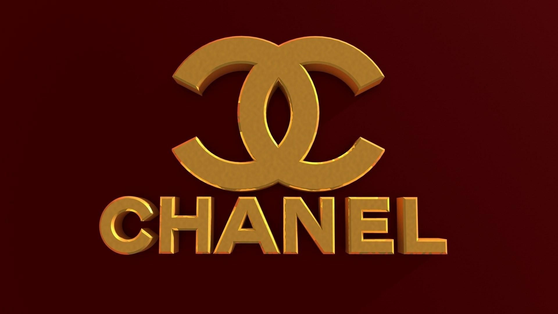 Chanel Aesthetic Wallpapers Wallpaper Cave Chanel logo font was based on coco chanel's handwriting. chanel aesthetic wallpapers wallpaper