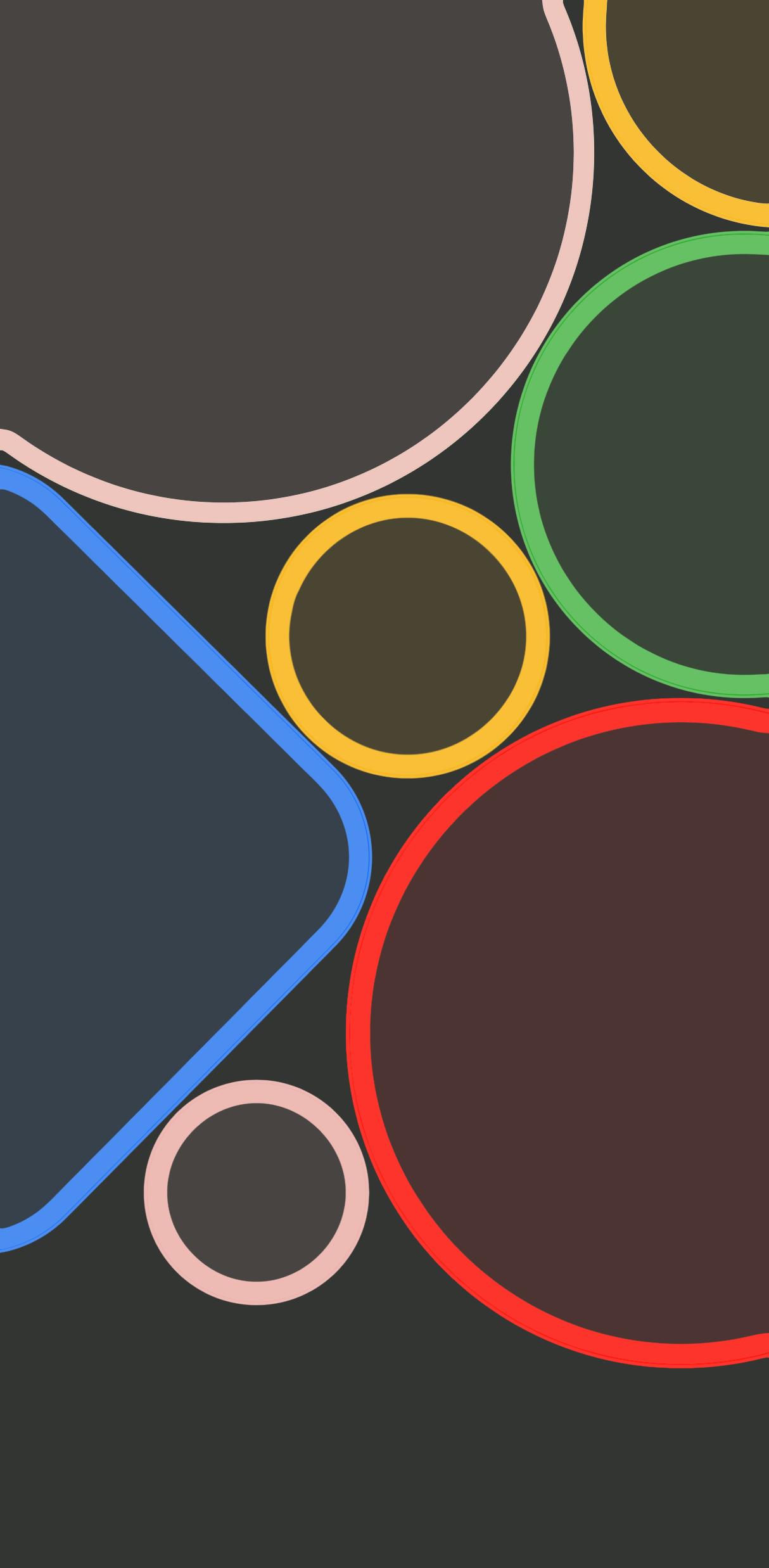 Google Pixel 4a Wallpapers - Wallpaper Cave