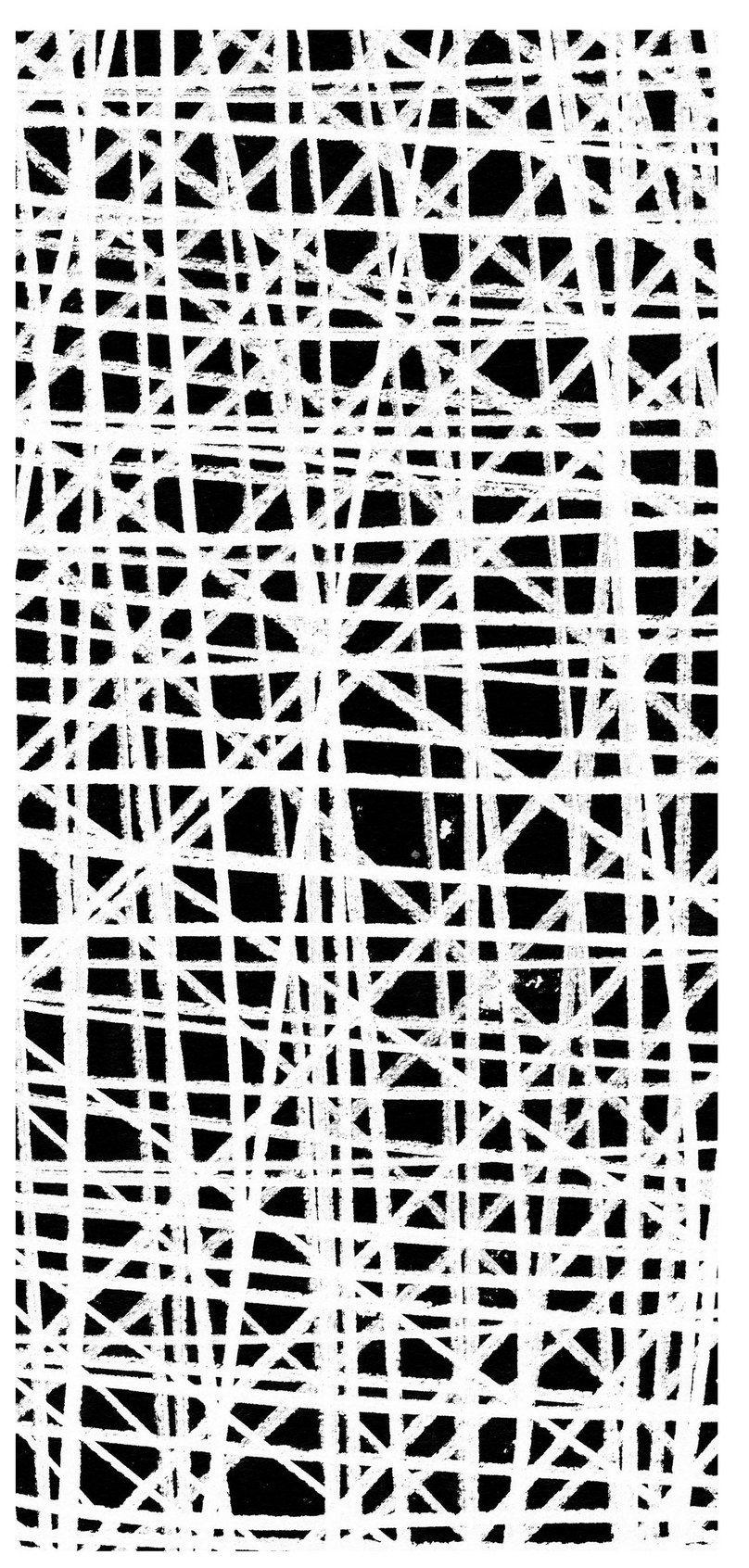 hitam putih wallpapers