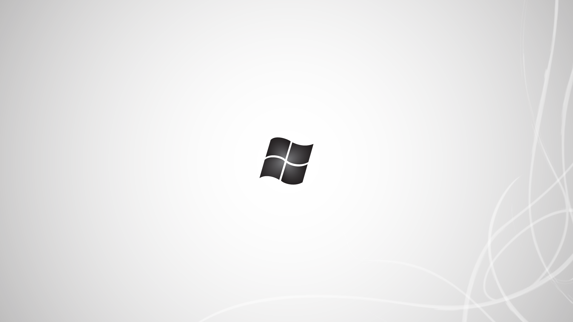 White Windows Wallpapers   Wallpaper Cave