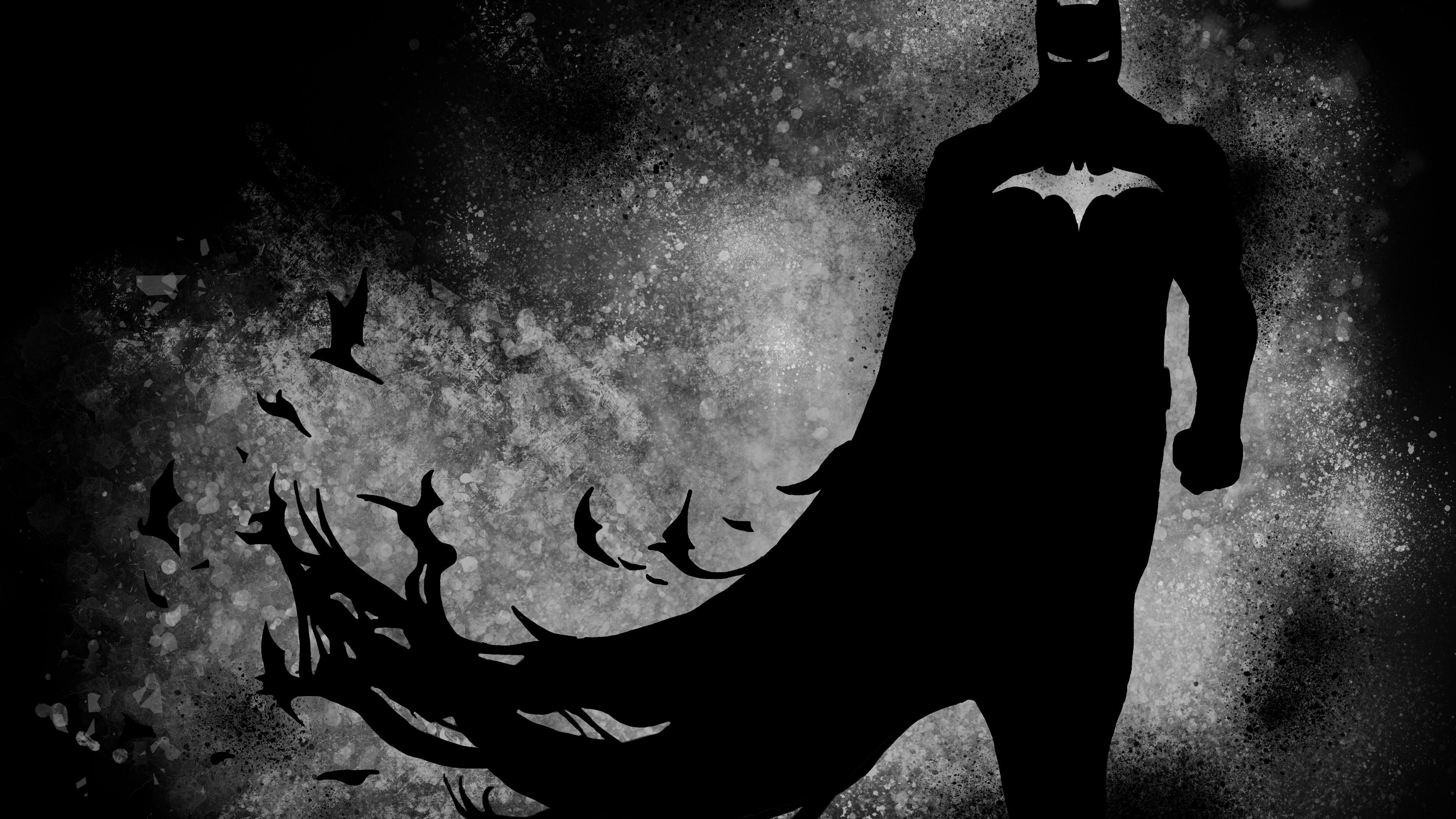 Awesome Batman Hd Wallpapers For Pc wallpapers to download for free greenvirals
