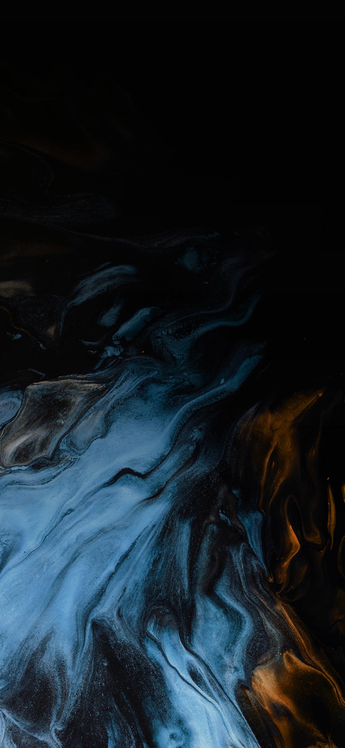 Iphone 11 Pro Max Dark Wallpapers Wallpaper Cave