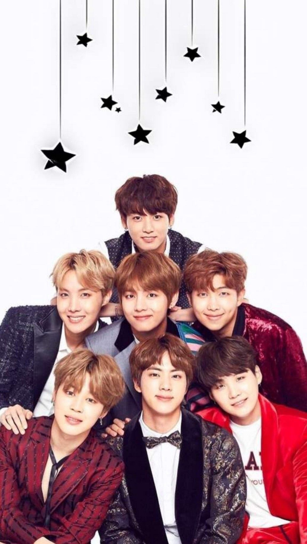 BTS Cute HD Phone Wallpapers   Wallpaper Cave