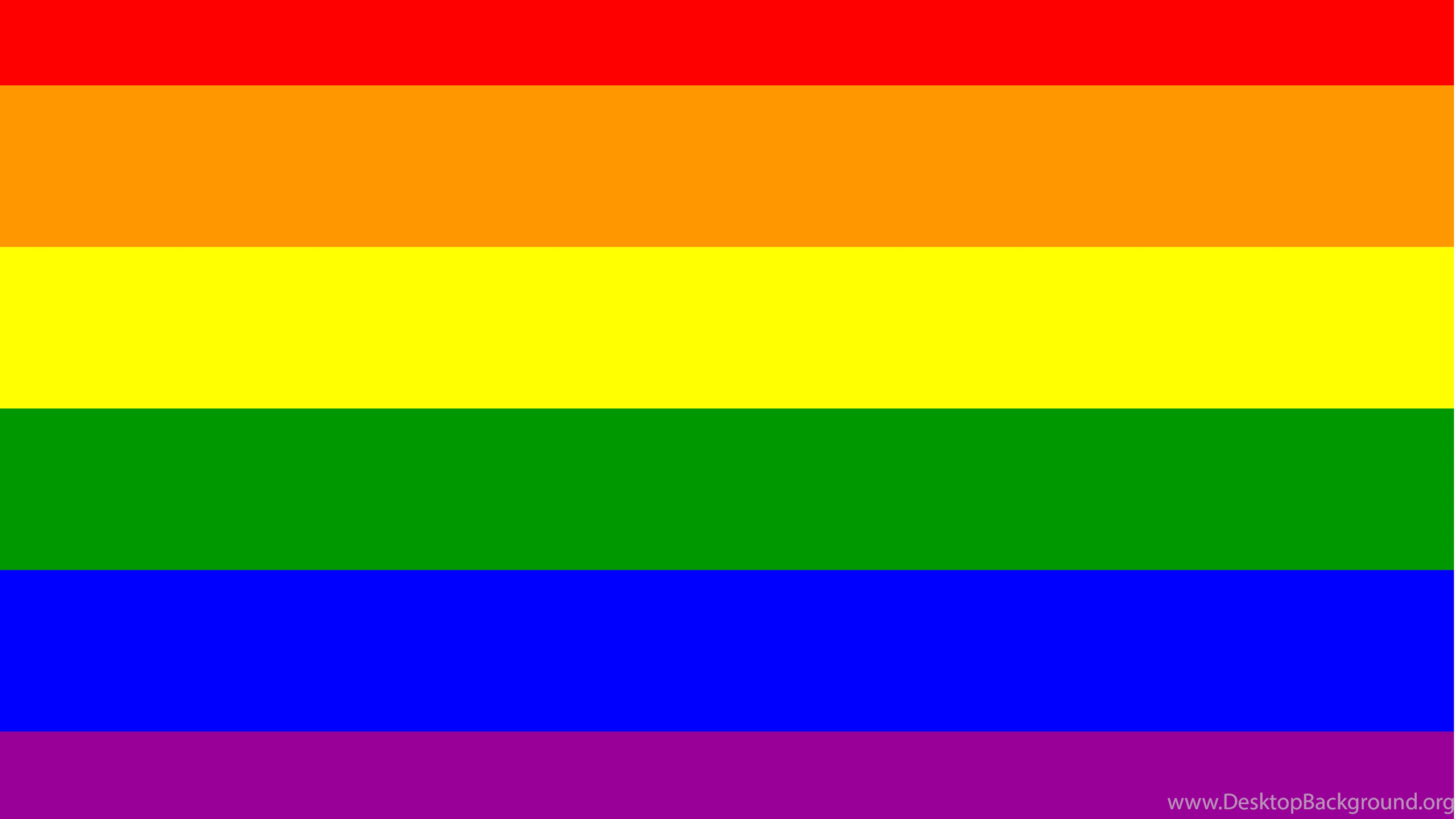 Gay Pride Wallpapers - Wallpaper Cave