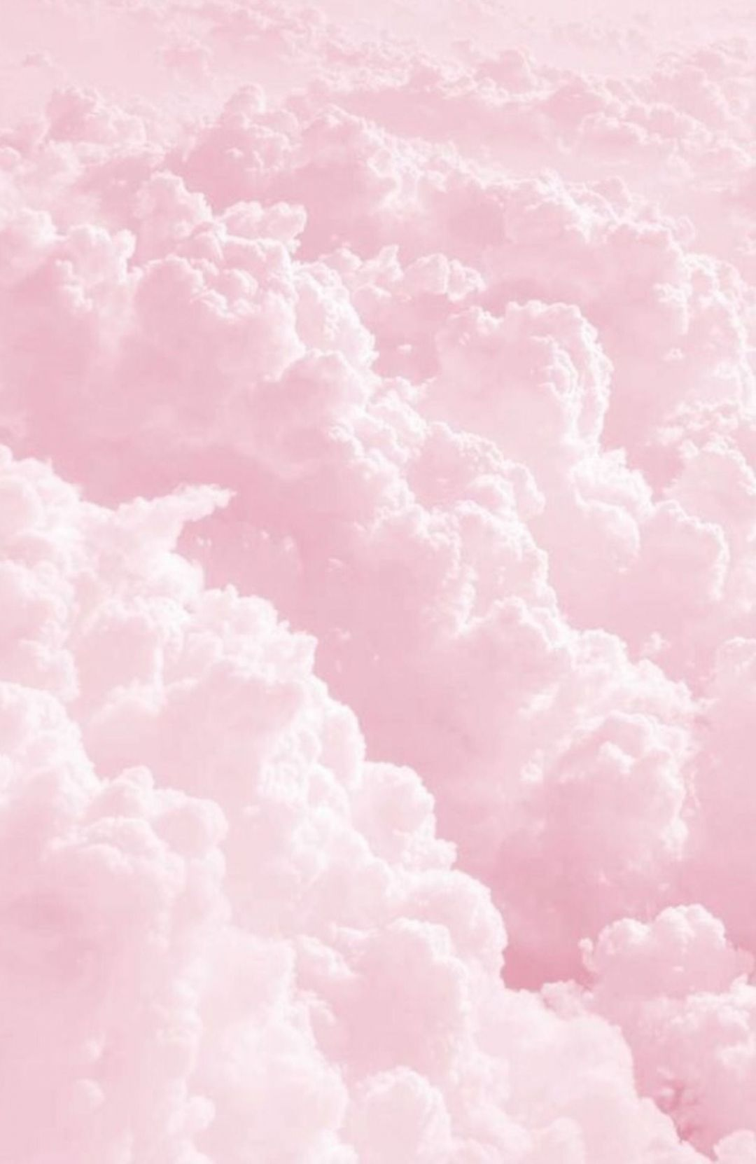 4k Pink Aesthetic Wallpapers Wallpaper Cave