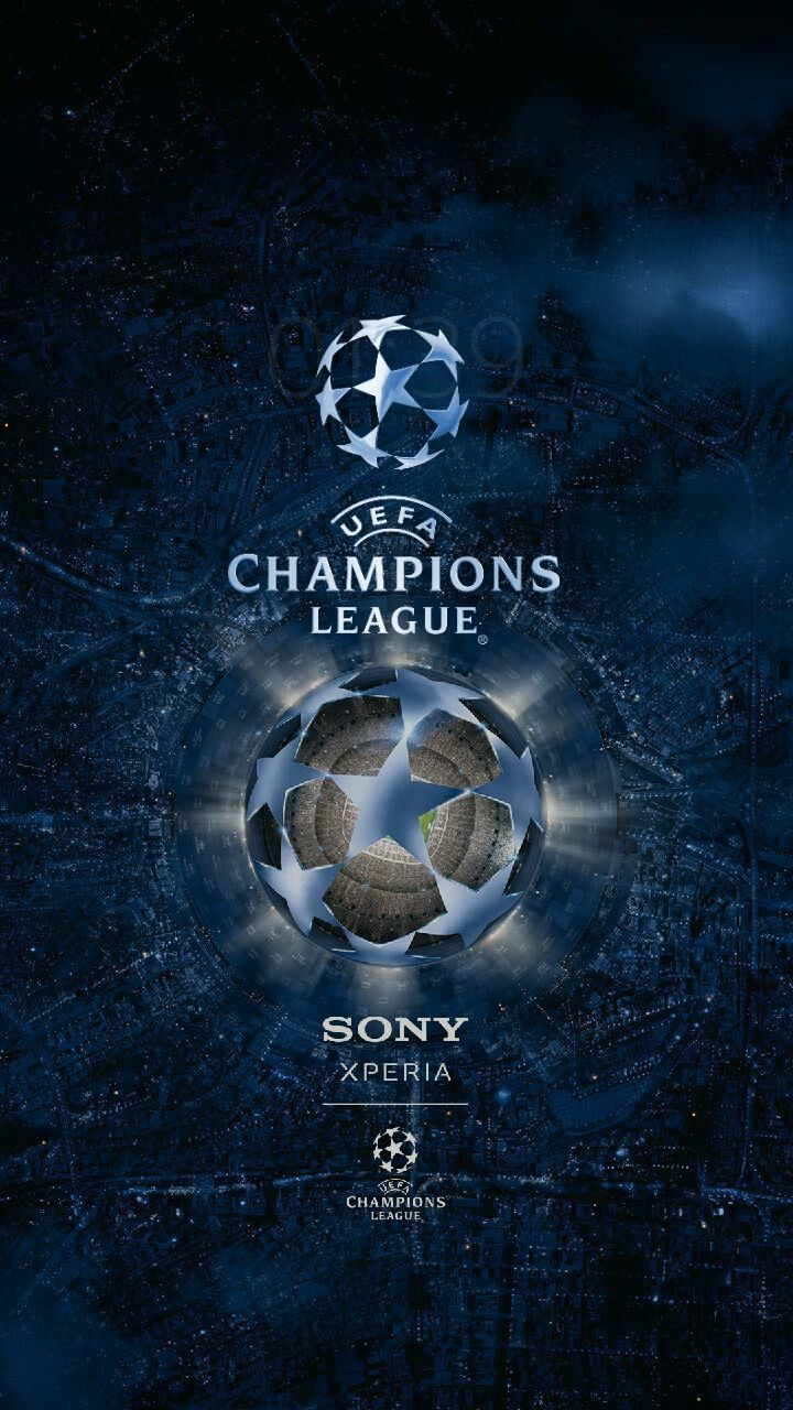 uefa champions league 2020 wallpapers wallpaper cave uefa champions league 2020 wallpapers