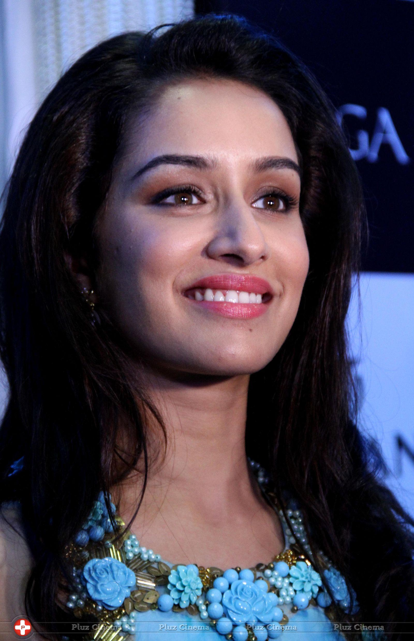 Most viewed Shraddha Kapoor wallpapers