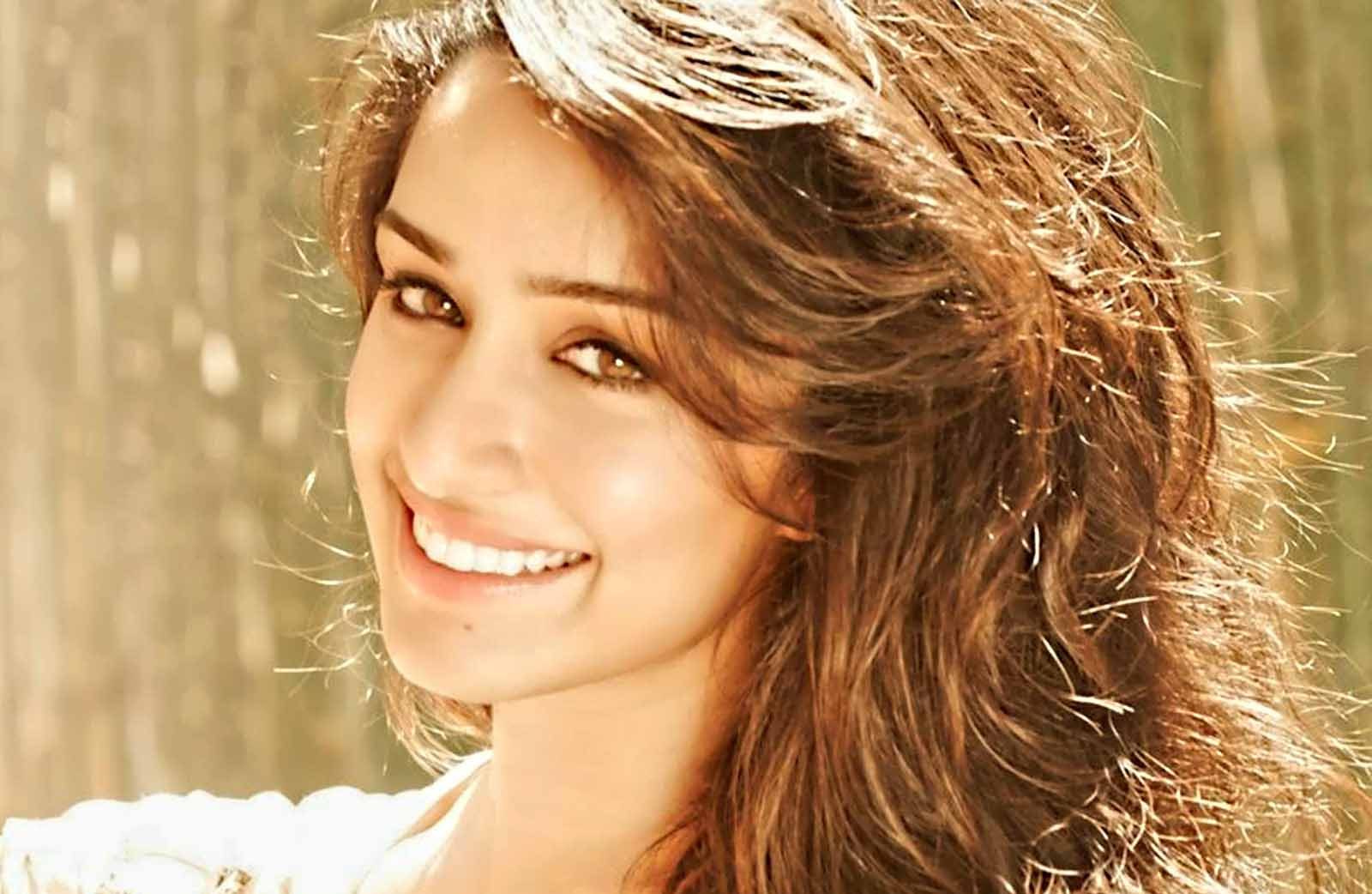 Wallpapers Of Shraddha Kapoor Group