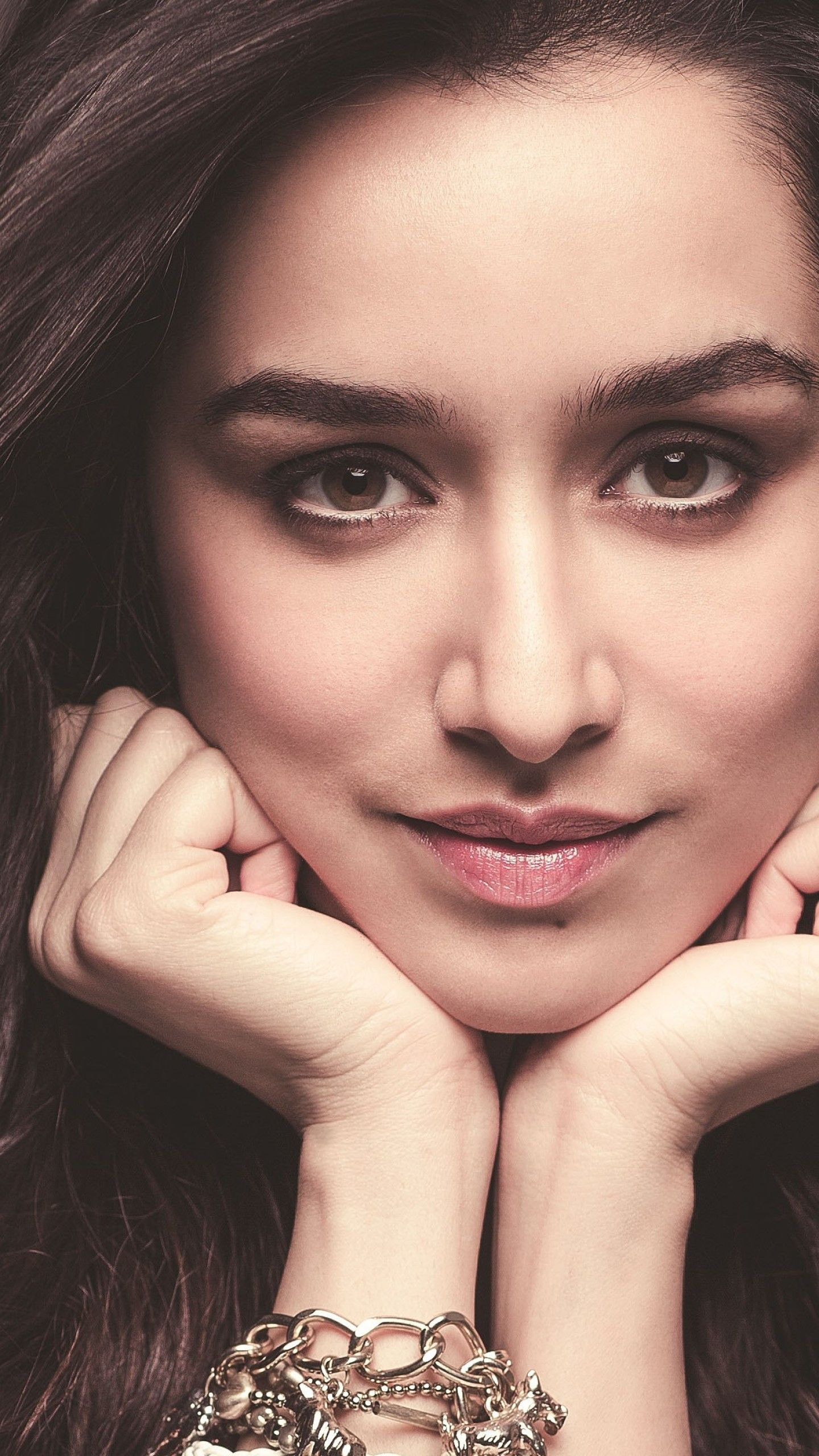 Wallpapers Shraddha Kapoor, 4k, photo, bollywood, Celebrities