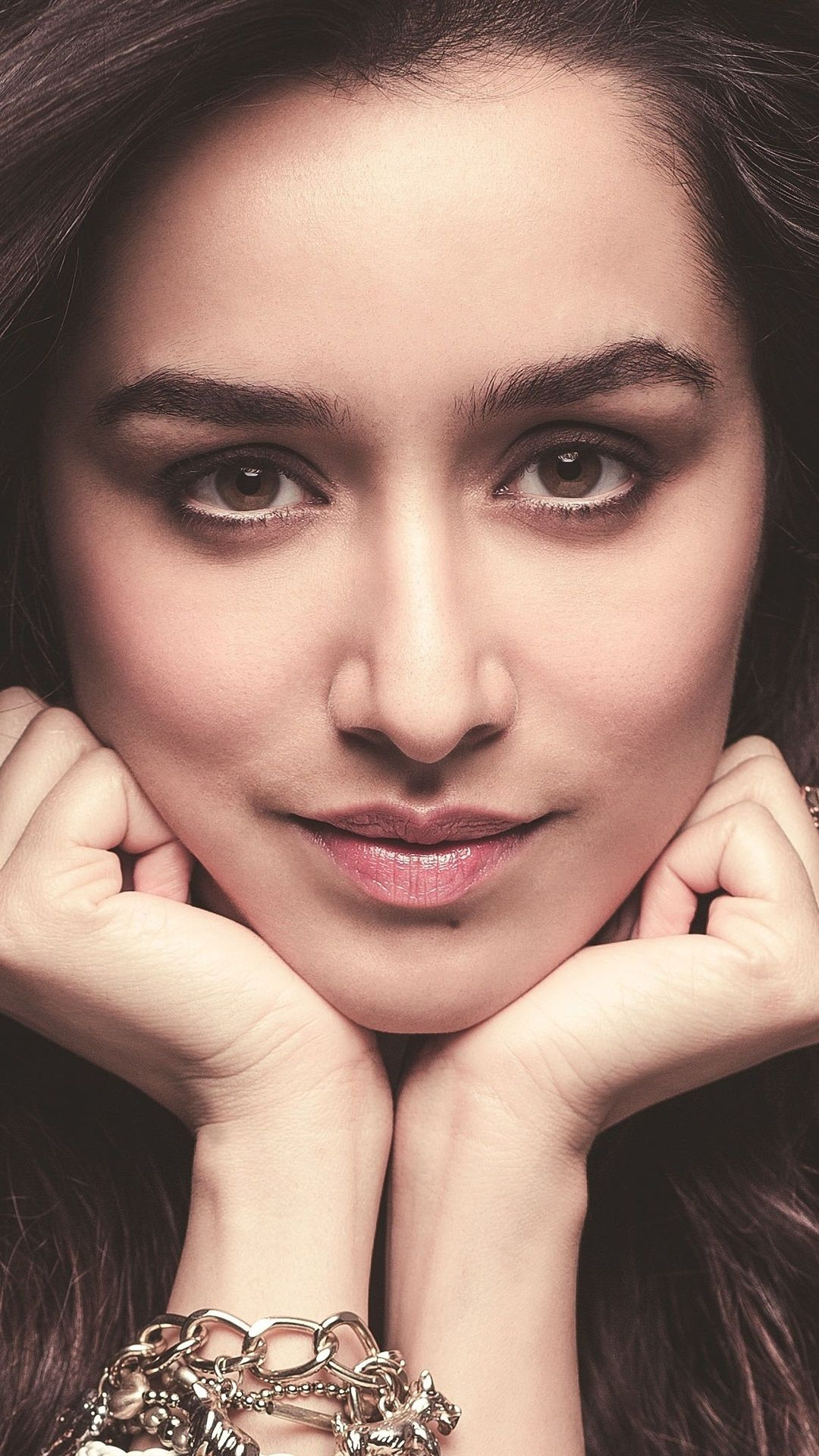 Wallpapers Shraddha Kapoor 03 3840x2160 UHD 4K Picture, Image