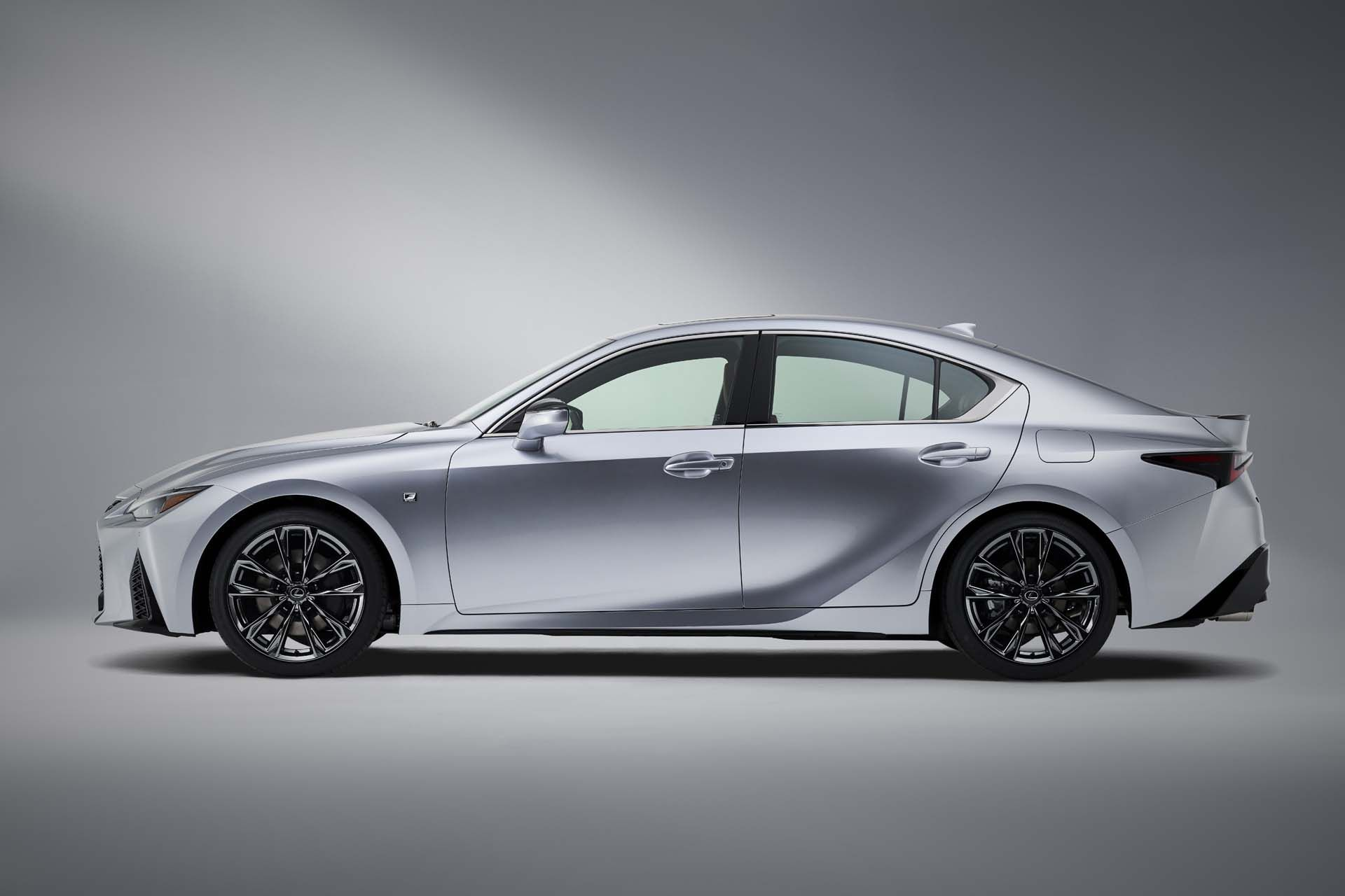 2021 lexus is 350 f sport hd wallpapers  wallpaper cave