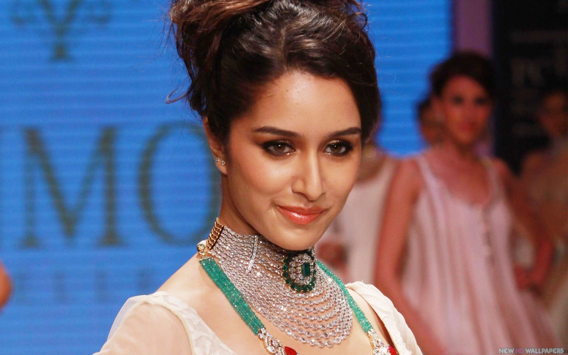 Best Shraddha Kapoor Wallpapers and Pics 980×1014 Image Of