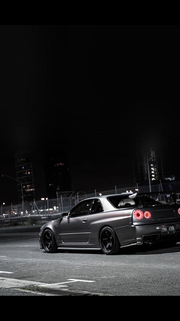 The Best Wallpapper Iphone Car Wallpaper Jdm