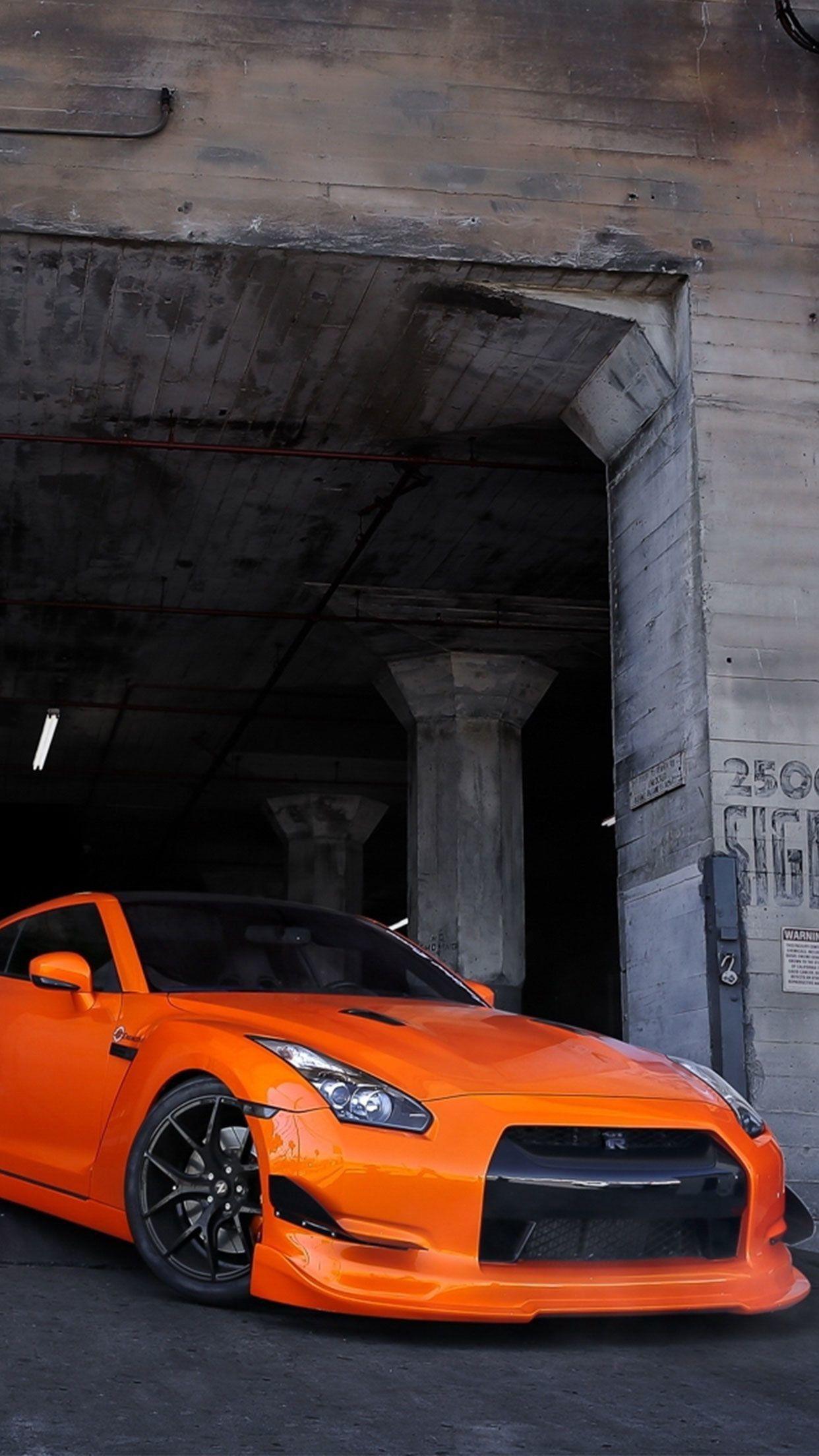 Iphone 11 Car 4k Wallpapers Wallpaper Cave