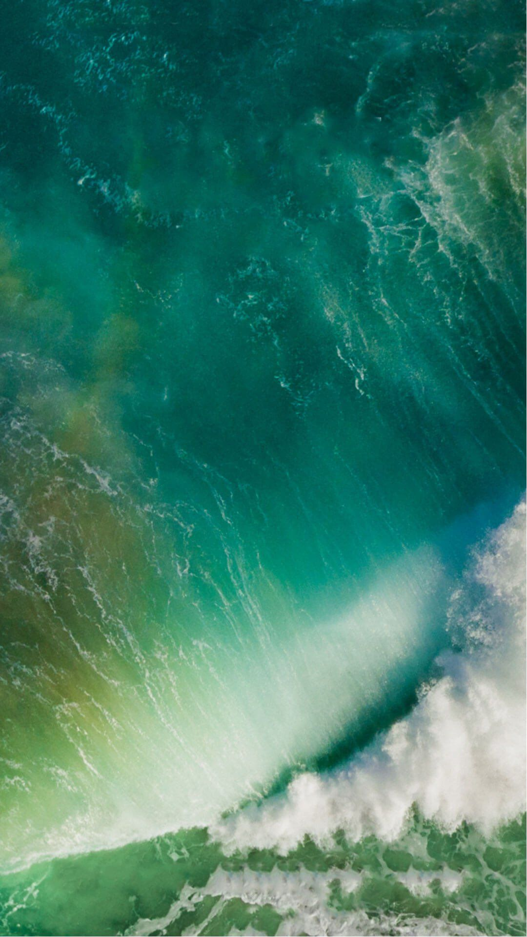 iPhone 8 HD 1080p Wallpapers - Wallpaper Cave