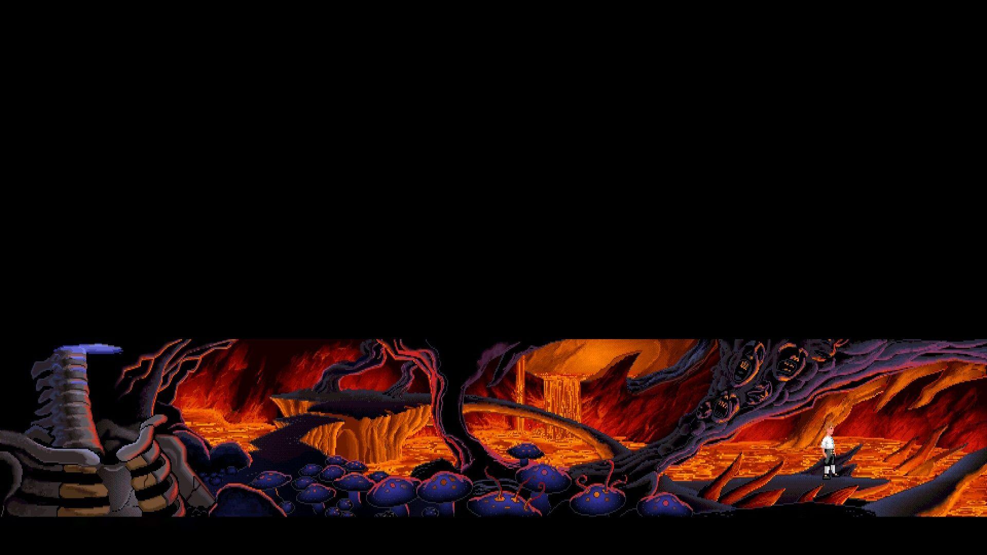 Retro 1920x1080 Wallpapers - Wallpaper Cave
