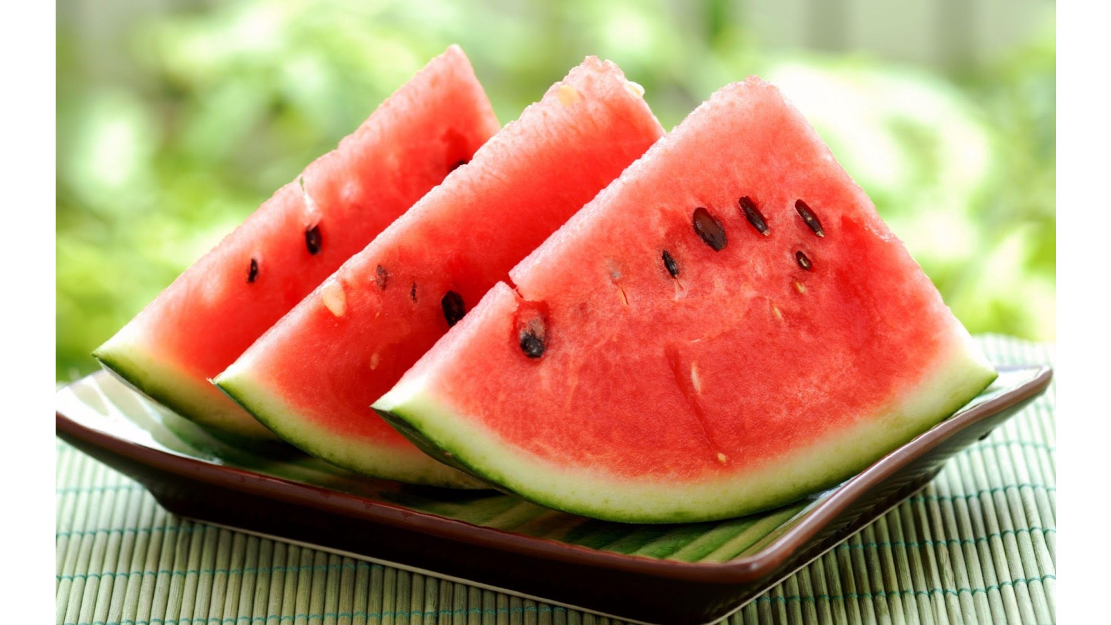Watermelon Summer Wallpapers - Wallpaper Cave