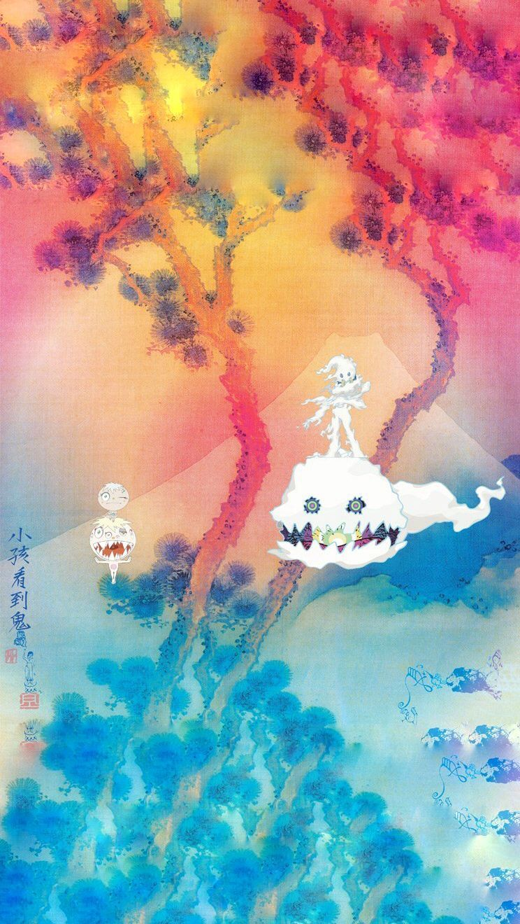 Rap Album Covers Wallpapers Wallpaper Cave