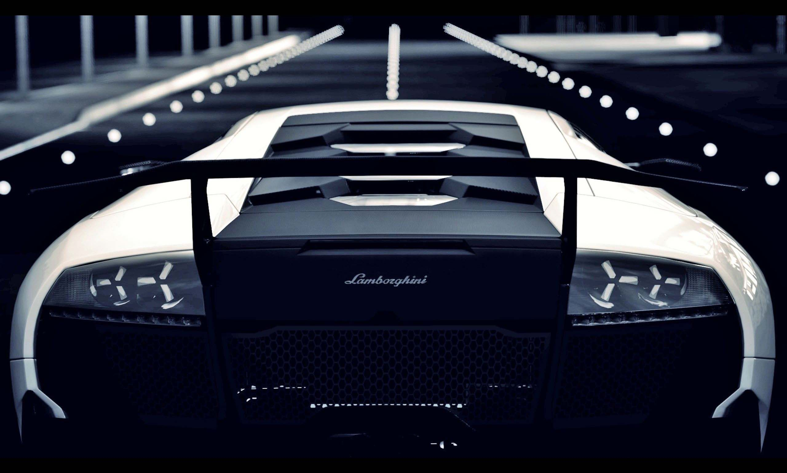 Dope Cars Wallpapers Wallpaper Cave