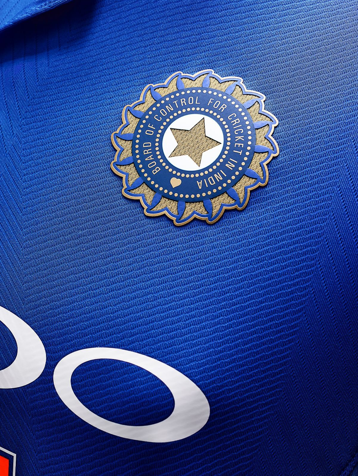 India World Cup 2019 New Jersey: Here's a Look at the Features of