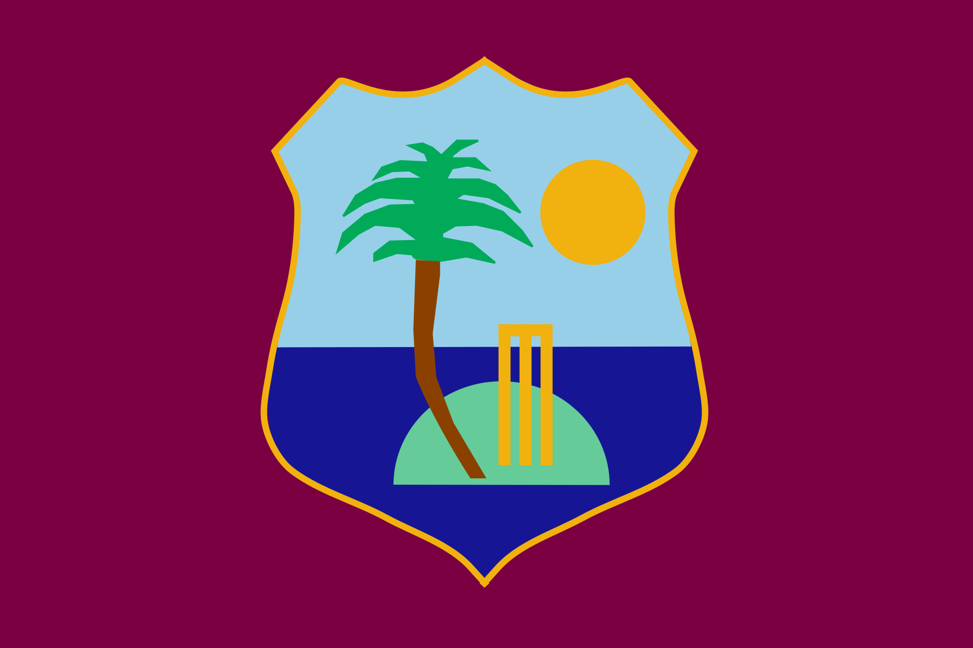WEST INDIES CRICKET TEAM Photos, Image and Wallpapers