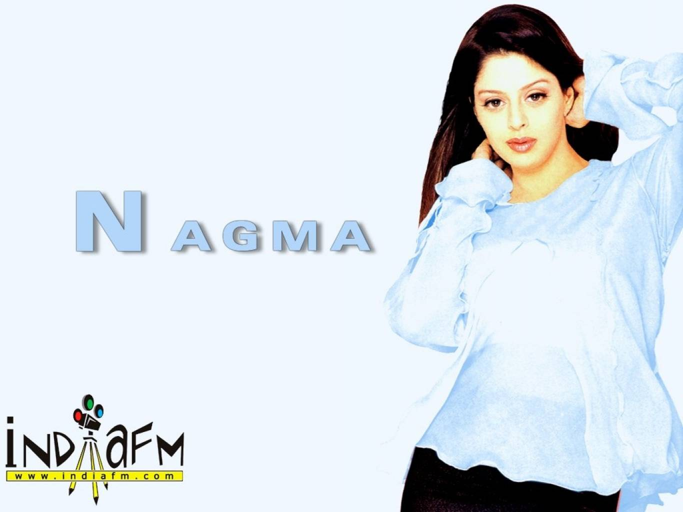 Nagma Wallpapers - Wallpaper Cave