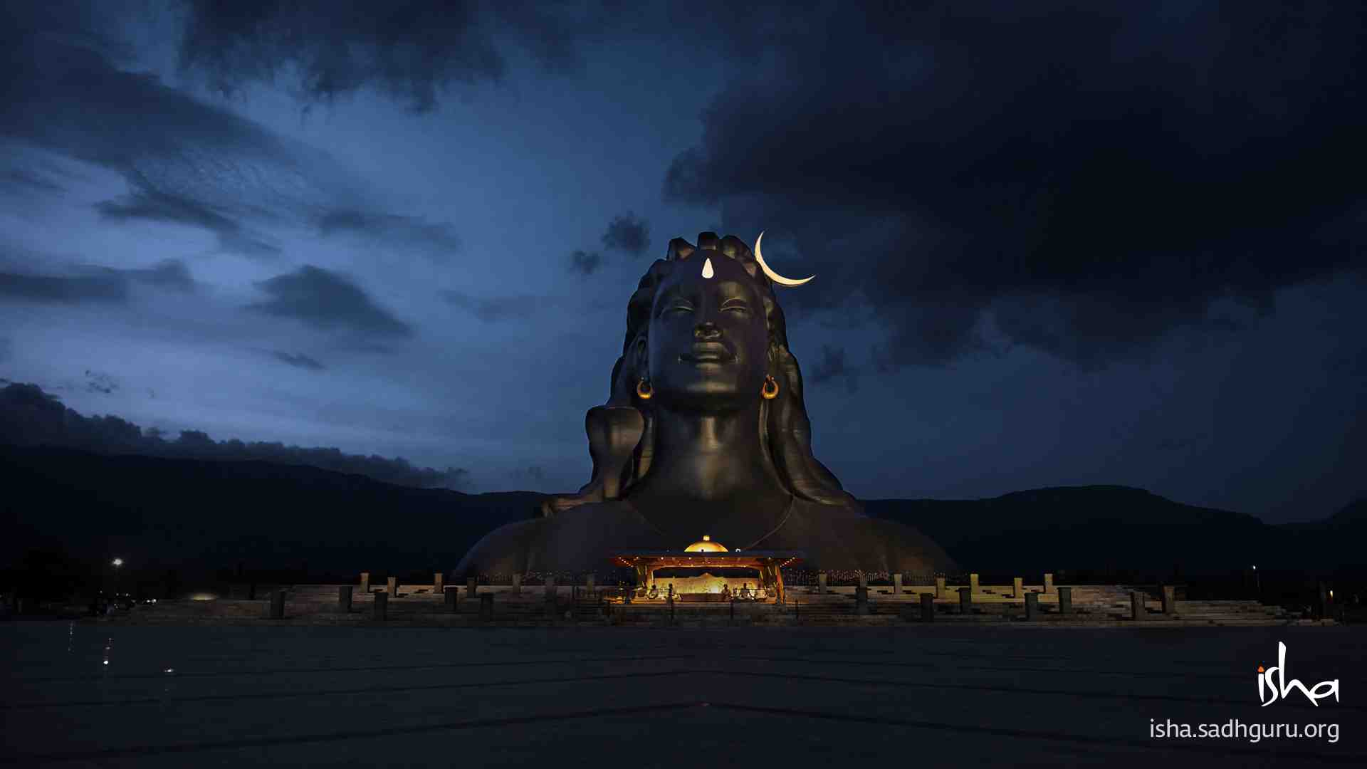 Lord Shiva Amoled Wallpapers - Wallpaper Cave