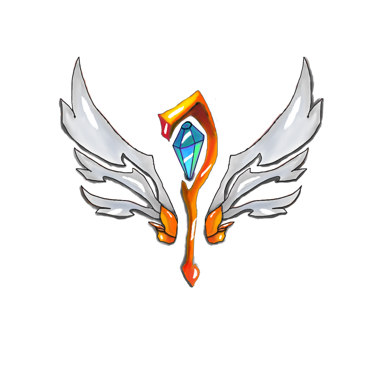 Mobile Legends Role And Emblem Wallpapers - Wallpaper Cave