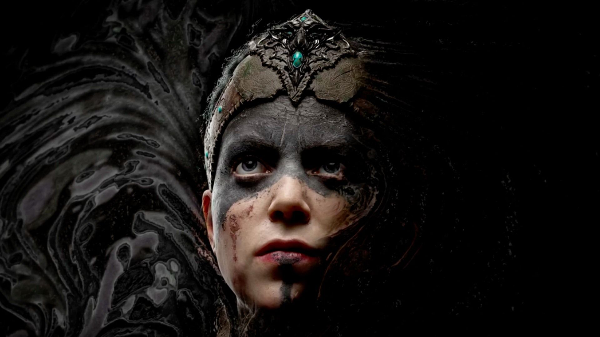 Most viewed Hellblade: Senua's Sacrifice wallpapers
