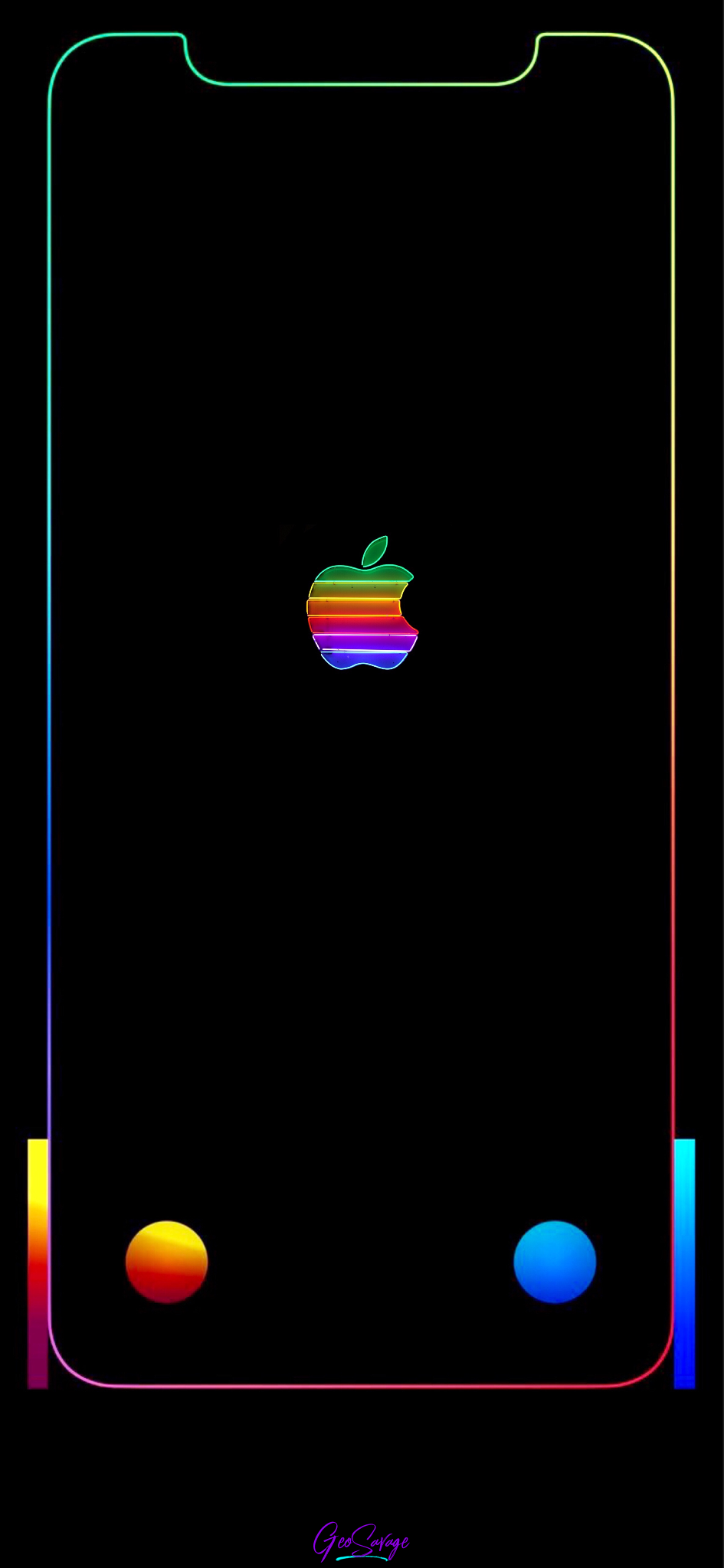Vintage Iphone 11 Wallpapers Wallpaper Cave