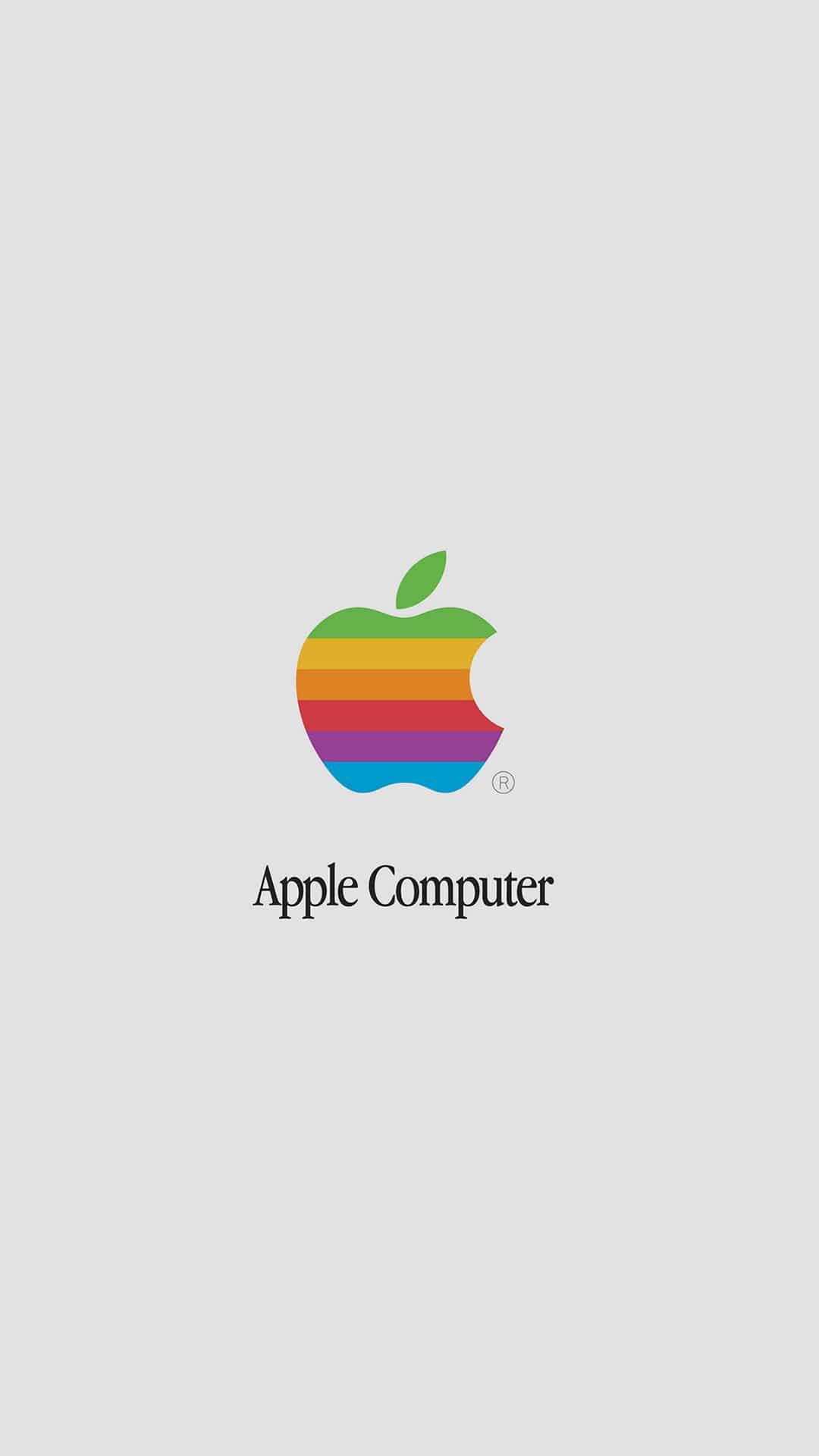 Retro Apple Iphone 11 Wallpapers Wallpaper Cave