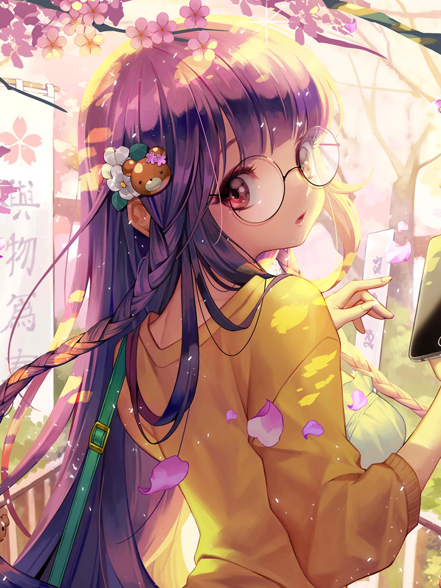 Pics of cute animes