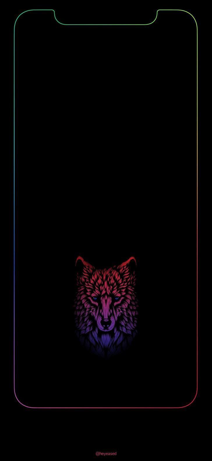 Border iPhone 11 Pro Max Wallpapers - Wallpaper Cave