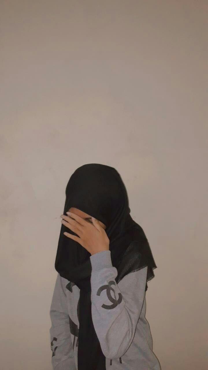 Hijabi Girl Pics Aesthetics Wallpapers Wallpaper Cave