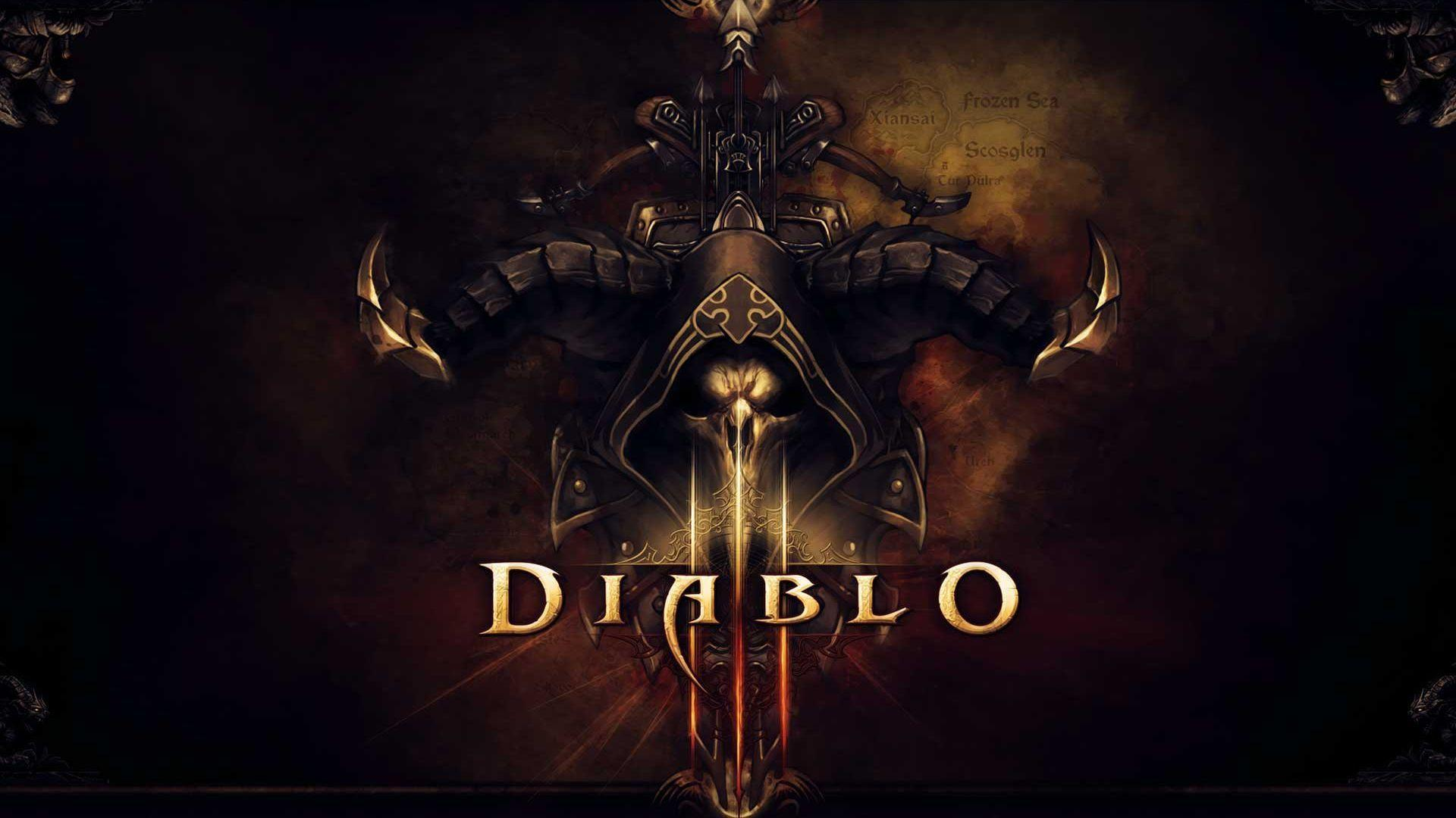 devil hunter full movie download