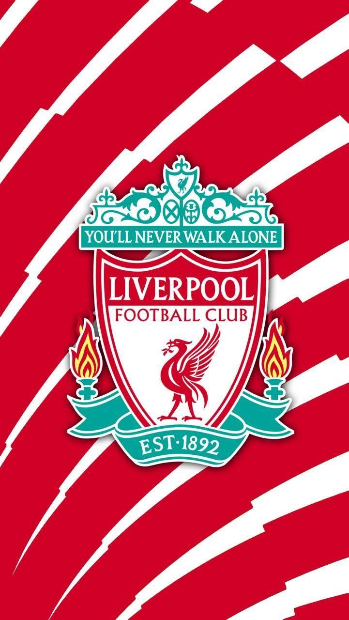 Liverpool Premier League 2020 Iphone Wallpapers Wallpaper Cave