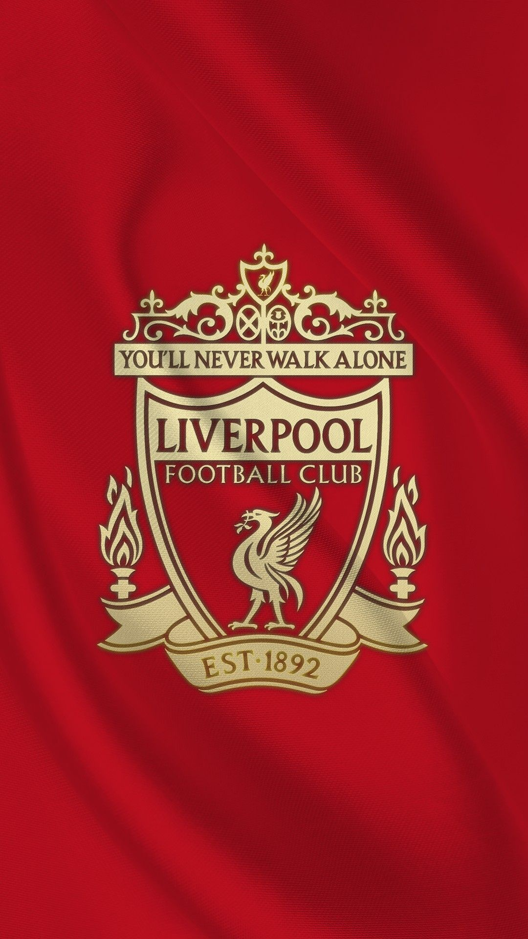 Liverpool Premier League 2020 Iphone Wallpapers Wallpaper Cave