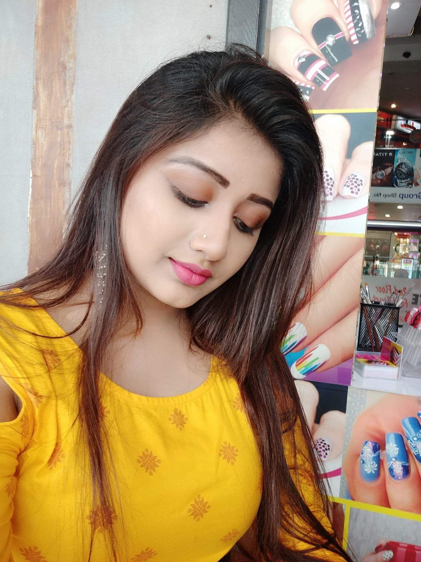 Beautiful Desi Girl HD Wallpapers - Wallpaper Cave