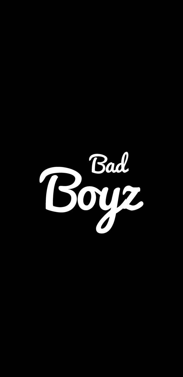 Bad Boy Quotes Wallpapers Wallpaper Cave