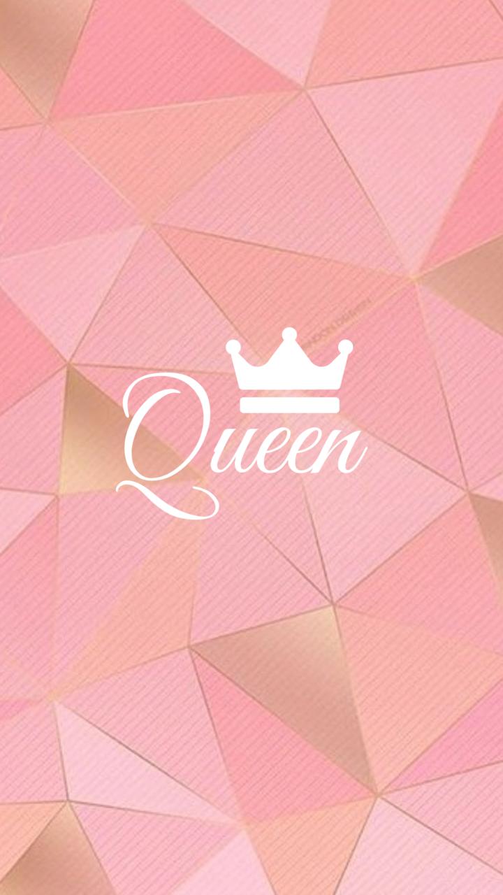 Queen Crown Wallpapers Wallpaper Cave