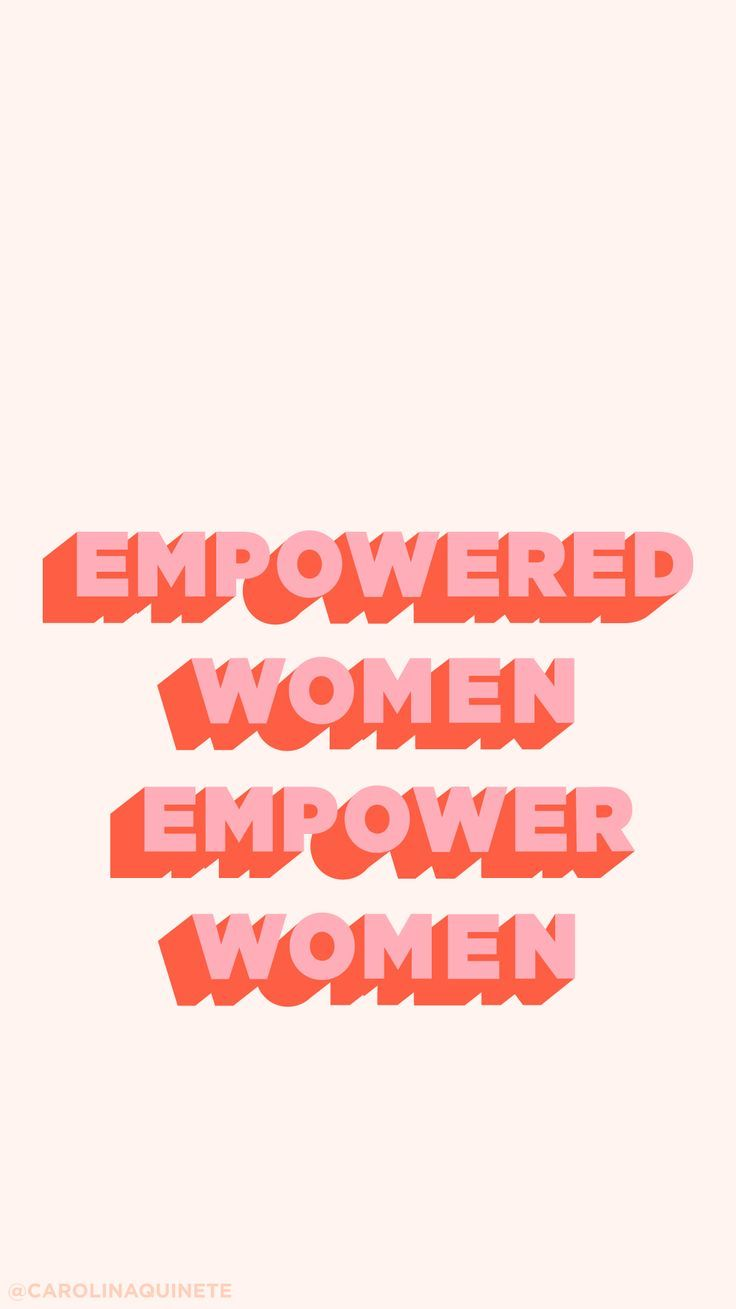Iphone For Women Wallpapers Wallpaper Cave