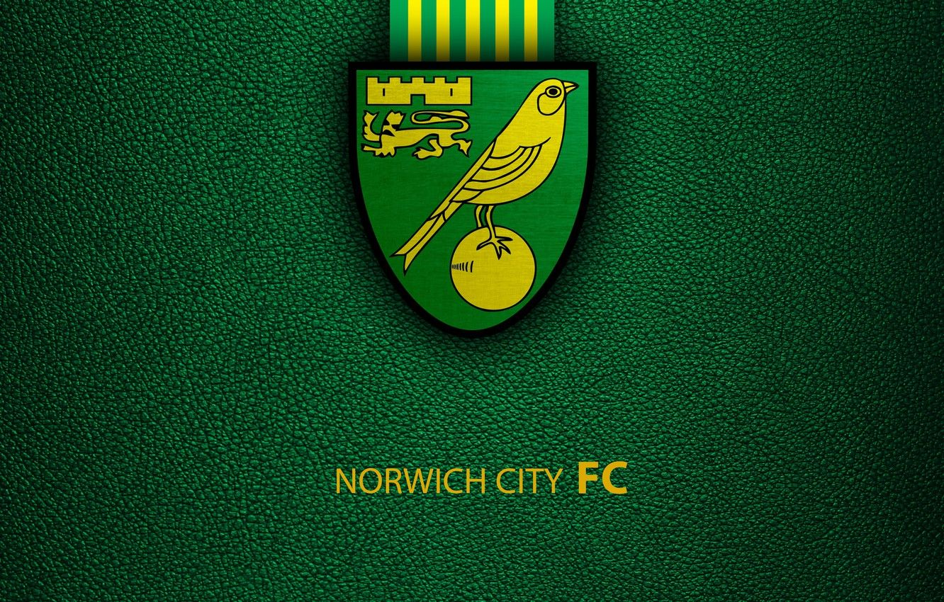 Norwich Wallpapers - Wallpaper Cave