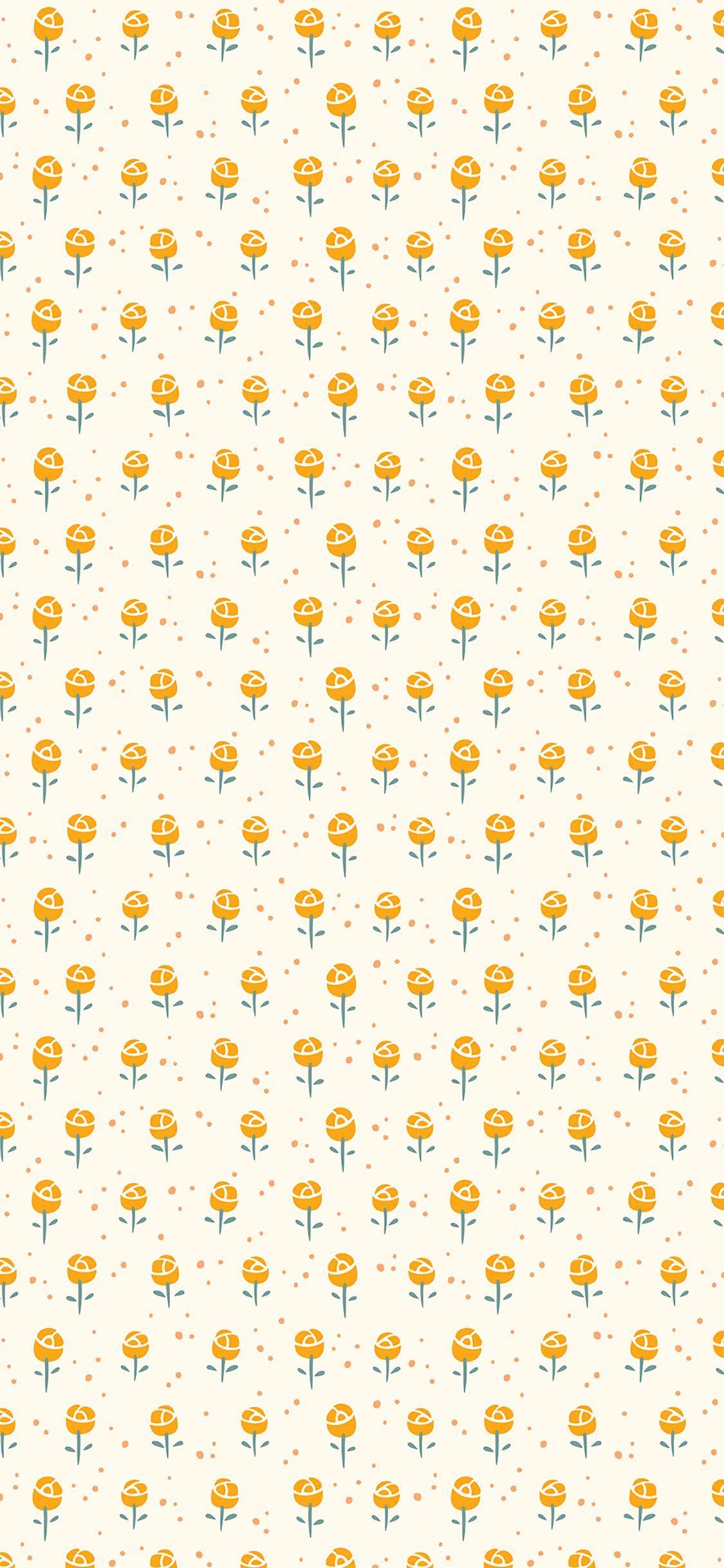 Cute Tablet Aesthetic Wallpapers Wallpaper Cave Aesthetics digital wallpaper, vaporwave, kanji, chinese characters. cute tablet aesthetic wallpapers