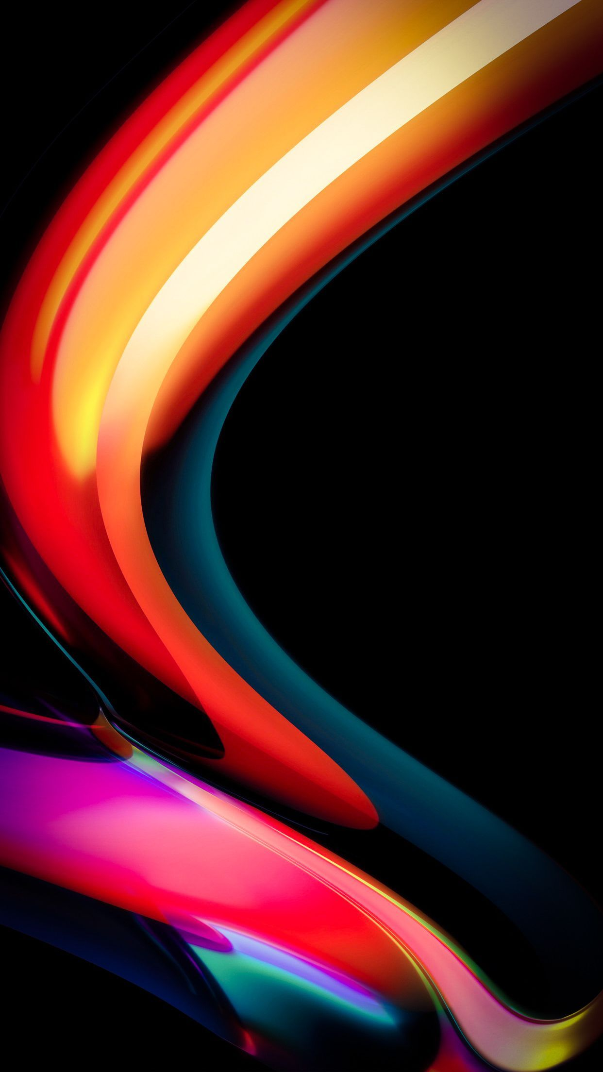 Hd 4k Cool Iphone 12 Wallpapers