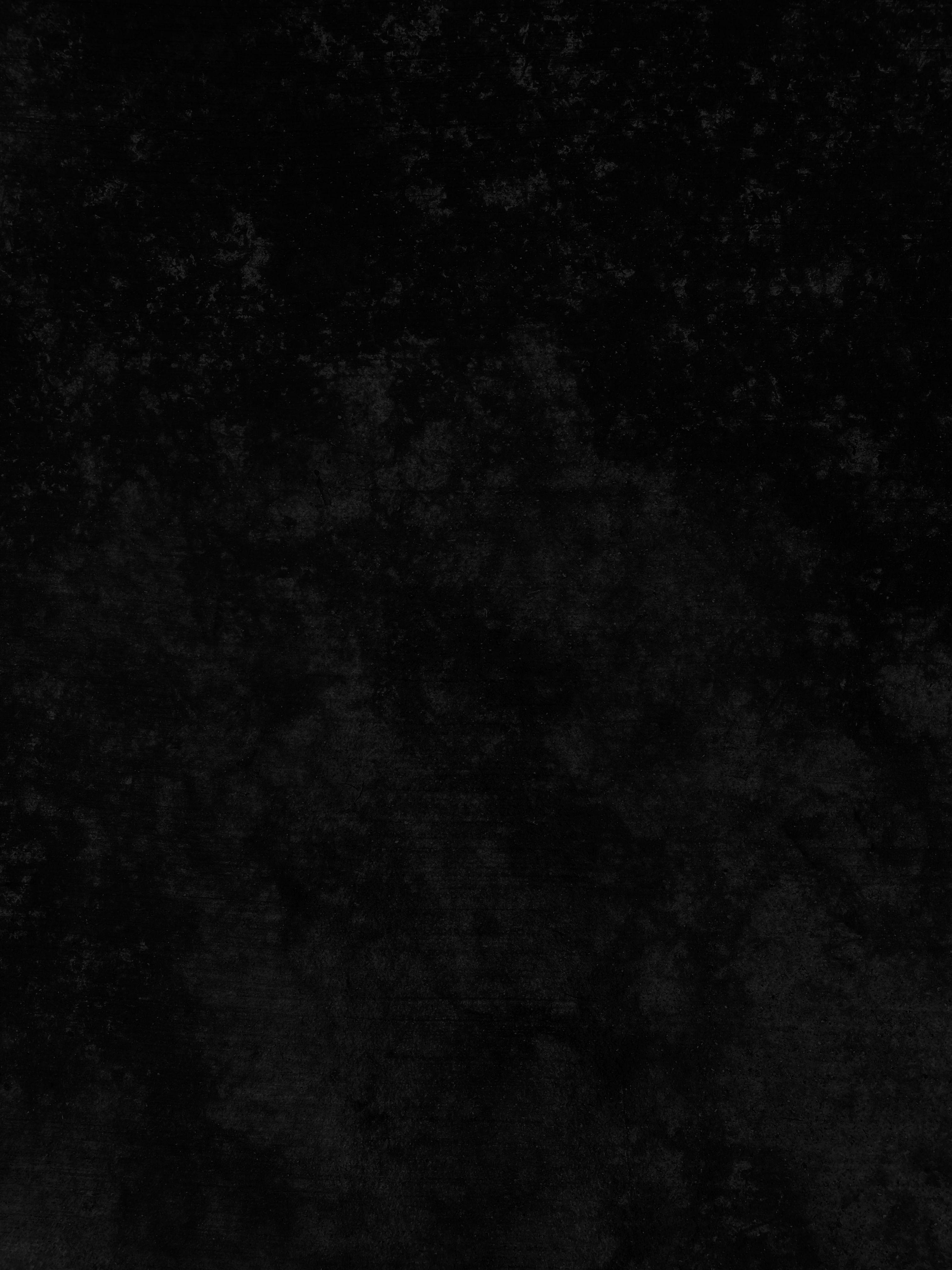Black Texture Phone Wallpapers - Wallpaper Cave