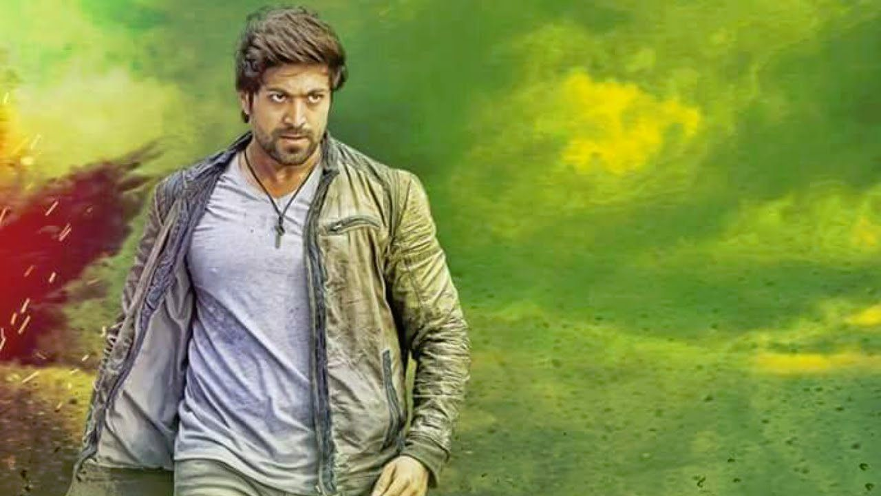 Yash HD Wallpapers - Wallpaper Cave