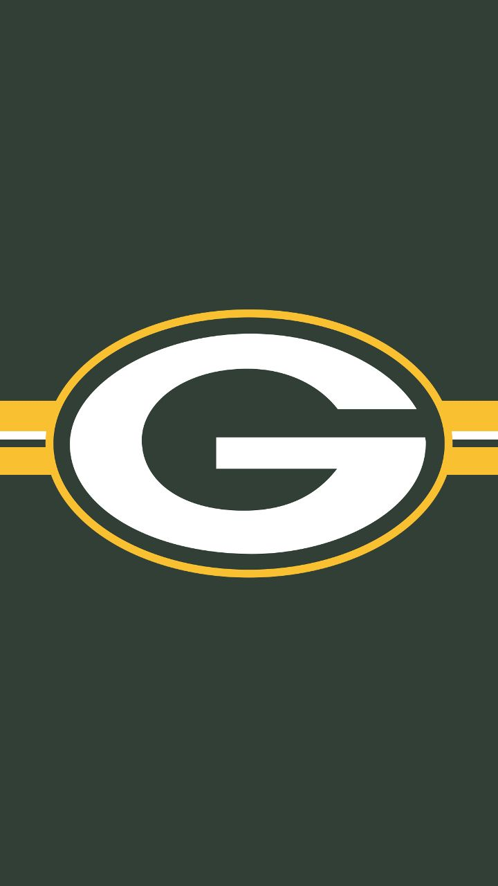 Green Bay Packers Phone Wallpapers - Wallpaper Cave